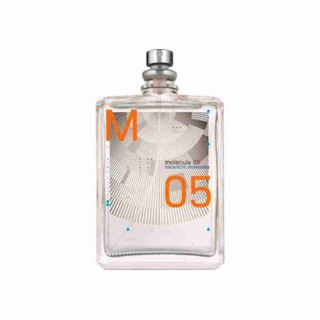 Skinlife-Escentric-Molecules-Molecule-05-100ml