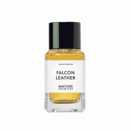 Skinlife-Matiere-Primiere-Falcon_Leather-Eau-de-Parfum-100ml